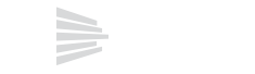 Best Quality Builder of Il.